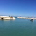 """SENIGALLIA / """"L'escavo del porto e la superficialità dell'Amministrazione comunale"""""""