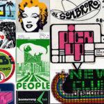 La storia delle discoteche di Fano e di Pesaro negli anni '70 domenica a Rock Story