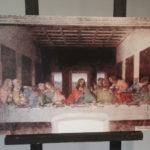 Il pane nell'arte sacra, una interessante mostra allestita a Castiglioni di Arcevia