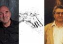 Cagli ricorda il compositore Fernando Mencherini a vent'anni dalla scomparsa