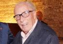 E' scomparso l'ex primario dell'ospedale di Ostra Vetere, professor Gaetano Calabrese
