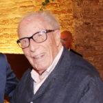 """""""L'Amministrazione comunale di Ostra Vetere ha ignorato la scomparsa del dottor Calabrese"""""""