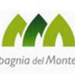 Compagnia del Montefeltro, dopo le Marche anche l'Emilia Romagna approva la risoluzione