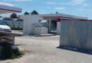 Operaio di un'azienda di Trecastelli muore a Mazara del Vallo in un tragico incidente sul lavoro