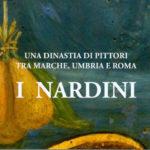 Bonita Cleri ha ricostruito in un libro l'attività di diversi artisti di un'unica famiglia: i Nardini