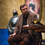 """Domenica in scena a Ostra """"Chi mi ha ucciso?"""", l'ultima produzione del Teatro del Sorriso"""