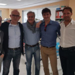 """A Urbino un seminario sul ciclismo per gli studenti di """"Scienze Motorie"""""""