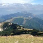 Istituito il Geoparco dell'Appennino Nord-marchigiano – Geopark