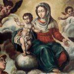 OSTRA VETERE / Si torna a parlare delle opere di Luigi Conti, pittore montenovese del primo Ottocento
