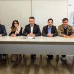 Due milioni di euro disponibili per creare occupazione nel settore della pesca e del turismo
