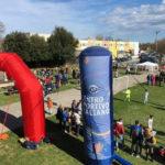 FANO / Centri estivi Csi, al via anche quest'anno Gioco&Sport all'insegna del divertimento