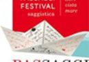 Don Ciotti, Prodi, Ezio Mauro e Veronica Pivetti a Fano, ospiti della prima giornata diPassaggi Festival