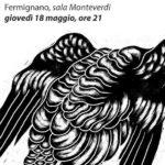 """A Fermignano la presentazione del volume """"Il segno del falco. Gli Accomanducci di Monte Falcone"""""""