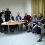 Il Movimento 5 Stelle pronto a collaborare con l'Amministrazione comunale per un concreto rilancio del centro storico di Mondolfo
