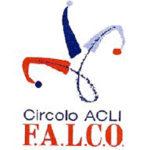 OSTRA / Luca Birarelli si dimette da presidente del Circolo Acli Falco di Casine