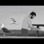 """A luglio a Pergola """"Animavì"""", Festival Internazionale del Cinema d'animazione poetico"""