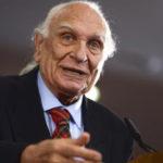 Appello al Rettore di Urbino per intitolare un luogo dell'Ateneo alla memoria di Marco Pannella