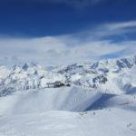 Lo Sci Club Senigallia sta già preparando la prossima stagione invernale