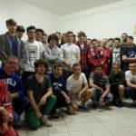 SENIGALLIA / Organizzato un corso per venti bagnini che presteranno servizio di salvamento sulla spiaggia