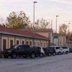 La revoca della concessione gratuita alla Uisp dell'Ostello comunale all'esame della VI Commissione consiliare