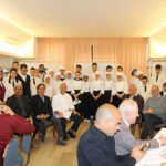 """SENIGALLIA / Un'aria magica al Panzini con il progetto """"Special lunch"""""""
