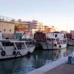 SENIGALLIA / In arrivo 585 mila euro di fondi europei per la rigenerazione dell'area portuale