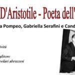 SENIGALLIA / In Biblioteca presentazione di un libro su un poeta dialettale abruzzese