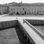Senigallia nelle fotografie dell'archivio storico di Vittorio Piergiovanni