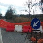 """TRECASTELLI / """"A giugno dovrebbero iniziare i lavori per la riapertura della strada provinciale Corinaldese"""""""