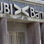 Filiali, clienti, depositi e dipendenti di Banca Adriatica (ex Nuova Banca delle Marche) e di Carilo migrati con successo sul sistema IT di Ubi Banca