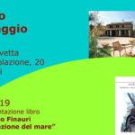 A Trecastelli la presentazione dell'ultimo libro di Nino Finauri