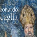 ARCEVIA / Domenica la presentazione del libro dedicato allo scultore barocco Leonardo Scaglia