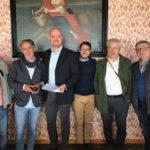 Politiche sociali e sviluppo: raggiunta l'intesa tra sindacati e Comune di Mondolfo