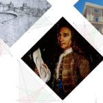 SENIGALLIA / Le Marche e la cultura, giovedì 25 maggio a San Rocco l'iniziativa della Scuola Fagnani