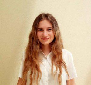 SENIGALLIA / Una studentessa del Liceo Perticari tra i vincitori del concorso EconoMia