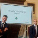 Con PagoPa il Comune di Senigallia va verso la completa digitalizzazione dei servizi di incasso