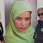 Giorgio Pegoli e la fotografia umanitaria conquistano il pubblico di Trecastelli