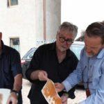 A Senigallia un fine settimana all'insegna dei workshop fotografici