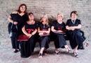 A San Lorenzo in Campo Teatro Tiberini stracolmo per la undicesima rassegna corale