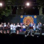 """CORINALDO / Sabato una """"Notte di note"""" per festeggiare la fine dell'anno scolastico"""
