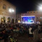 Al Passaggi Festival di Fano si sta programmando un'edizione con tante novità