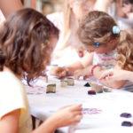 Passaggi Festival, a Fano aperte le iscrizioni ai laboratori