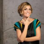 All'alba di venerdì Irene Grandi in concerto a Senigallia per il CaterRaduno 2017