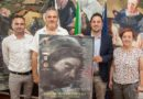 L'Altro Rinascimento, genio e bellezza controcorrente: a Mercatello sul Metauro una mostra a cura di Gilberto Grilli