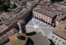 A Mercatello sul Metauro una conferenza di monsignor Davide Tonti su Santa Veronica