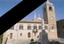 L'associazione montenovonostro scenderà in campo alle prossime elezioni comunali di Ostra Vetere