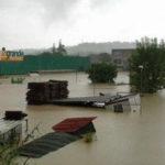 Sono otto le richieste di rinvio a giudizio per l'alluvione di Senigallia