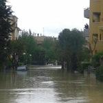 Gli indagati per l'alluvione di Senigallia e la fuga di notizie, Lodolini pronto a presentare una interrogazione al Ministro della Giustizia