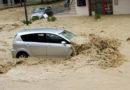 Undici indagati per l'alluvione di Senigallia: tra loro l'attuale sindaco Maurizio Mangialardi e l'ex Luana Angeloni