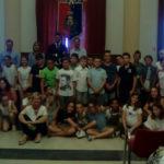 Presentati a Senigallia i progetti del Consiglio municipale dei Ragazzi